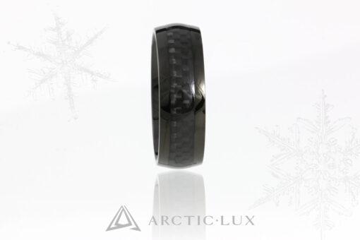 Black Carbon - Sormus