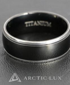 Fast Lane Titanium - Sormus
