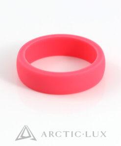 aQtive - Silikonisormus