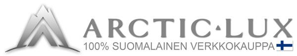 Arcticlux.fi